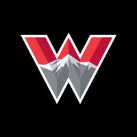 Western State Colorado University Logo
