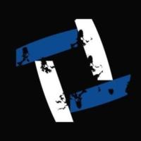 ArcticCircleGG Logo