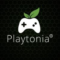 Playtonia Esports Pvt Ltd