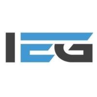 IEG R6 Logo