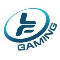 LFGaming Logo