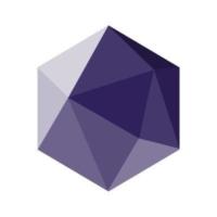 Flank Esports Logo