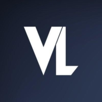 TeamViral Logo