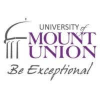 University of Mount Union Logo