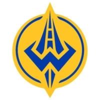 Golden Guardians Logo