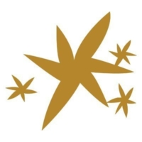 Stephens College Logo