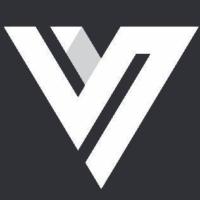 Vultrx Network Logo