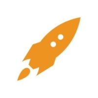 AgileEngine Logo