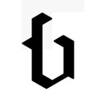 Favor Gaming Logo