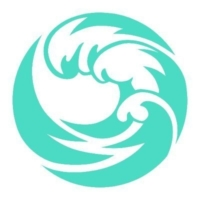 beastcoast Logo