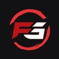 FallenGods Logo