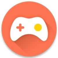 Omlet Arcade Logo