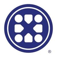 Bravous eSports Logo
