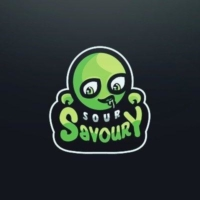 Sour Savoury Logo