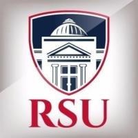 Rogers State University Logo