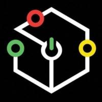 GamerLink Logo