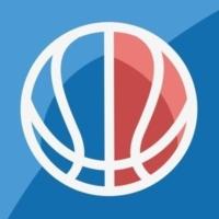 MCPA 2K League Logo