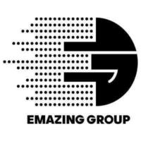 Emazing Group Logo