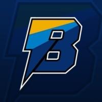Bolt Esports Logo