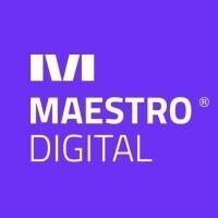 Maestro Media Group BV