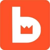 Blink Esports Logo