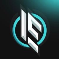 FrostByte eSports Logo