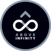 AboveInfinity Logo