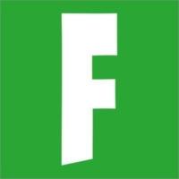 Fortbuff Logo