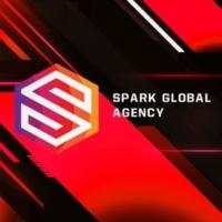 Spark Esports and Entertainment Logo