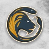 PrideStark Entertainment and Gaming Logo