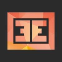 The Esports Company Logo