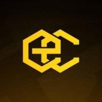 Esports Consultancy Logo