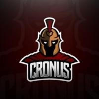 CronusGG Logo