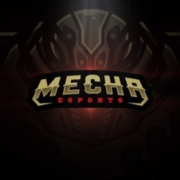Mecha Esports Logo