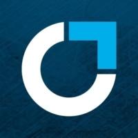 ODDSLOOT Logo