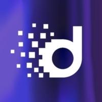Dreamleague Gaming Logo