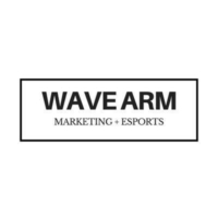Wave Arm Logo