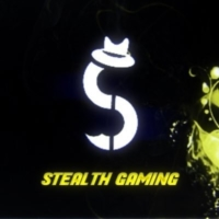 StealthNationHQ Logo