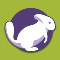 3OGS Logo