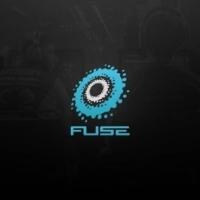 Fuse Pro Logo