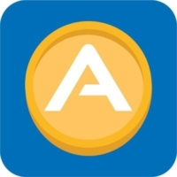 Acention Logo