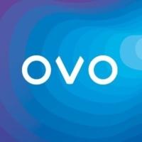 OVO Mobile Logo