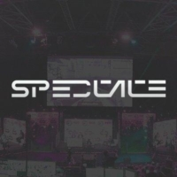 Spectate Esports Logo