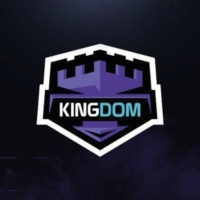 KingdomHQ Logo