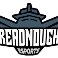 Dreadnought Esports Logo