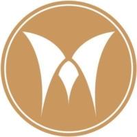 CloudMoolah Logo