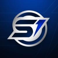 SquareOne Esports Logo