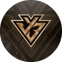 Vyb eSports Logo