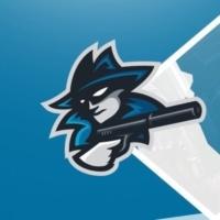Watchmen eSports Logo