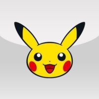 The Pokemon Company International Logo